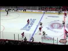 ▶ Montreal Canadiens vs Boston Bruins - Game 3 - 2014 Boston Bruins Game, Game 3, Montreal Canadiens, Empire, Videos, Board, Youtube, Sign, Youtubers