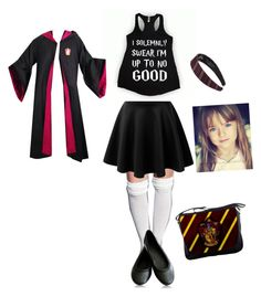 """""""Rose Heart"""" by maxinepotter ❤ liked on Polyvore featuring Wet Seal"""
