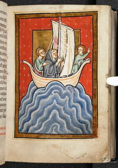 Medieval Manuscripts (@BLMedieval) | Twitter