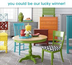 Win a $1000 Shopping Spree NEW~http://bit.ly/1irV2GQ ~~~~ENDS~ 6/22
