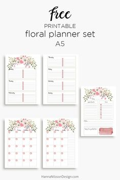 Filofax Planner - Simple Tips And Tricks On Managing Your Time And Effort Planner Free, Planner 2018, To Do Planner, Weekly Planner Printable, Planner Pages, Happy Planner, Planner Stickers, College Planner, Printable Calendars