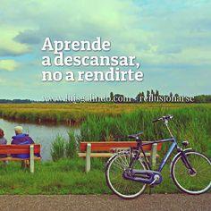 #FelizDía Fuente imagen: @luisgalindo_lg