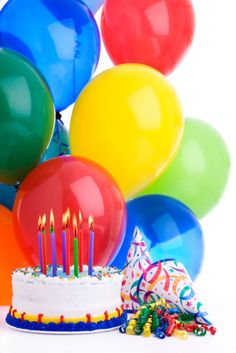 Image result for primary colors birthday party ideas