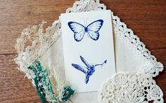 Butterfly Hummingbird Sphynx Cat Bohemian Dancer Small LAZY DUO Arm/ Leg Band Boho Spiritual emporary Tattoo Sticker floral flower henna Alchemy ink temp tat roman blue black hippie hipster art Accessories tattly hummingbird quote  minimal  fake sexy romantic geometry cute tattoo girly gift for her  party idea fantasy rose ink minimal, alchemist skinsafe nontoxic flower large chest skull flash tatouage watercolor alchemy henna simple matching hipster hippie blue black graphic retro vintage