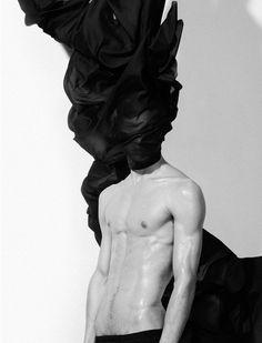 Zéro - photographer Laurent Humbert