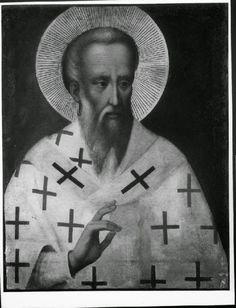 In Cammino: Omelia attribuita a sant'Epifanio di Salamina« Ecc...