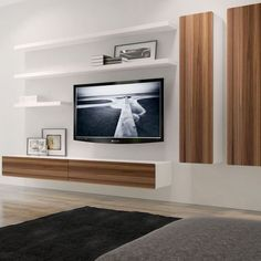 Image result for images of low line modern entertainment units