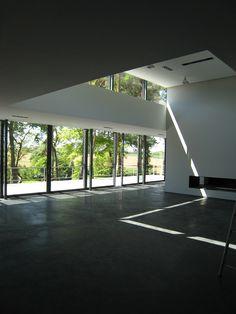 villa rhodes-saint-genèse