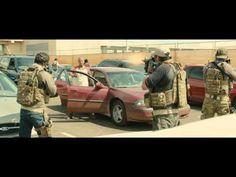 #Soldado: La secuela de #Sicario será la segunda parte de una antologíaOGROMEDIA Films