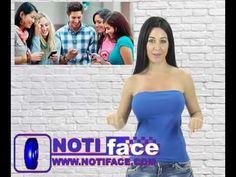 Notiface El Canal de las Redes Sociales