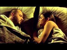 Domaci film - Cetvrti Covek - http://filmovi.ritmovi.com/domaci-film-cetvrti-covek/