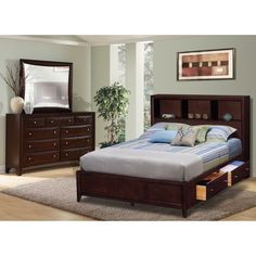 Value City Furniture Bedroom   Best Quality Furniture Check More At  Http://www