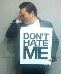 Psy has canceled his plans to appear as a judge on 'Superstar due to scheduling conflicts with his overseas promotional activities. Psy Kpop, Meme Stickers, K Pop Music, Stage Name, Yg Entertainment, Foto Bts, Record Producer, Korean Singer, Superstar