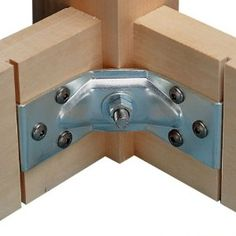 attaching table legs to apron - Google Search