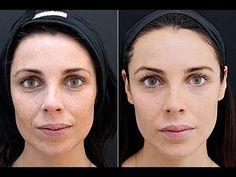 Beauty Care, Beauty Skin, Hair Beauty, Beauty Tutorials, Beauty Hacks, Facial Scrubs, Facial Masks, Face Yoga, Image Skincare