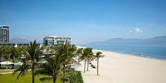Hyatt Regency Danang Resort (Vietnam) - #Jetsetter