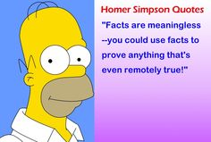 Funny Quotes by Homer Simpson Simpsons Funny, Simpsons Quotes, Homer Donuts, Homer Simpson Quotes, Laugh Now Cry Later, Morrison, Married With Children, Famous Cartoons, American Dad