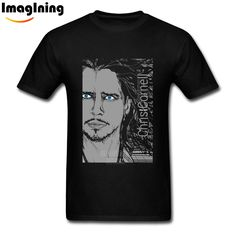 Alice in Chains T shirt manches 3//4 Pearl Jam Soundgarden metal grunge Band Tee