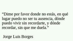 Borges                                                                                                                                                     Más