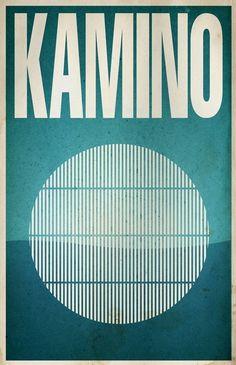Star Wars - Kamino