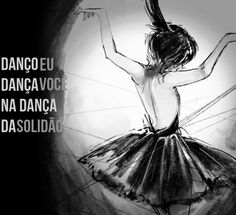 Princess Tutu, Rue ( old anime will always remain in my heart) Black And White Painting, White Art, Anime Dance, Princesa Tutu, Dance Art, Ballet Dance, Art For Art Sake, Office Art, Ideas