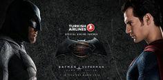 Türk Hava Yolları Nasıl Dünya Markası Oldu? İşte Yıl Tıl THY Tarihi