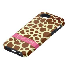 Giraffe iPhone 5 Case we are given they also recommend where is the best to buyShopping          	Giraffe iPhone 5 Case Here a great deal...