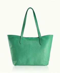 GUESS Kim Double Zip Organizer Wallet: Amazon.it: Scarpe e borse