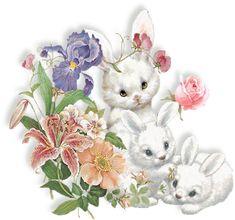 Húsvéti nyuszik - png,Előbújó nyuszi - gif,Nyuszi kosárral és virággal -png,Húsvéti tojás - png,Húsvéti nyuszik és tojások - png,Kislány bárányokkal - húsvéti png,Bárány húsvéti kosárral,Húsvéti hímes tojás - png,Húsvéti nyuszis png,Nyuszik és virágok - png, - jpiros Blogja - Állatok,Angyalok, tündérek,Animációk, gifek,Anyák napjára képek,Donald Zolán festményei,Egészség,Érdekességek,Ezotéria,Feliratos: estét, éjszakát,Feliratos: hetet, hétvégét ,Feliratos: reggelt, napot,Feliratos: egyéb…