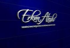 ERKAN ATEŞLİ - FINANCIAL ADVISING & AUDITING CO. LTD. on Behance