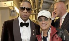 Apple's Jimmy Iovine apologizes over sexist comments about women | Daily Mail Online