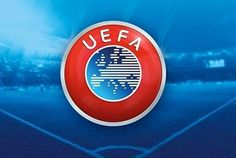 Champions League. Results at http://www.betboro.com/#/news/?news=74420