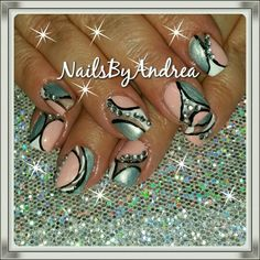 THIS MONTH SPECIAL.....  NAILBAR FILL IN $3O reg. price $42  A Nailbar Fill In comes with all the fixins.....gel polish/glitter/stones/designs  You won't be disappointed!!!  Text me now for your appointment at 540-922-6311 or go to  www.styleseat.com/andrearussell   #swarovski#sculptednails#roanokeva#manicure #acrylics#roanokevalley#christiansburgva#salemva#virginiatech #naileyes #notd #vapenation #fashion #shellac #whyttevilleva #radforduniversity #pulaskiva #floydva #fairlawnva…
