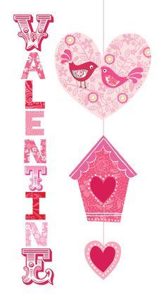 Louise Anglicas - LAS_Valentine_2.jpg