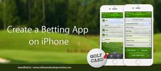Betting Apps Developed For Horse Racing, Casino, Golf - Low Pricing. www.postingfirst.com
