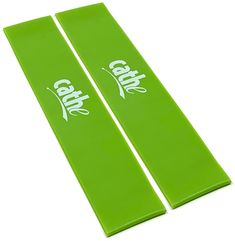 Our Most Popular resistance Loop (2-pack): The Cathe TPE medium tension (10 inch) green-resistance loop is our most popular and widely used loop#cathe #cathefriedrich #firewalker #firewalkers #loops #TPE #resistanceband #resistanceloop #exerciseband #exerciseloops #cathefirewalkers #exercisebandloops #bestexercisebandloops #fitnessexercisebandloop #exerciseloopbandsforlegs #loop #mediumtension #greenloop #greenmediumtensionloop #mediumtensionband Resistance Loops, Resistance Band Exercises, Cathe Friedrich, Outer Thighs, Sports Training, Latex Free, Upper Body, No Equipment Workout, Strength Training