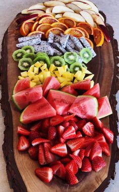 Nutritious fruit for health. Nutritious fruit for health. Healthy Snacks, Healthy Eating, Healthy Recipes, Diet Recipes, Dinner Healthy, Clean Eating, Breakfast Healthy, Lunch Recipes, Breakfast Ideas
