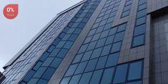 Warszawa, Mokotów, Ul. Marynarska Lokal - wynajem  #biuro #wynajem #lokal #biuronieruchomości #lokalwynajem