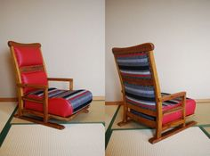祥吉の椅子コレクション | 赤穂温泉 | 貸切風呂と露天風呂が人気の温泉旅館 祥吉