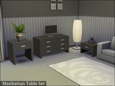 ♦ Furniture ♦ | Sims 4 Updates -♦- Sims Finds & Sims Must Haves -♦- Free Sims Downloads | Page 50