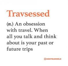 Travel quotes wanderlust happiness destinations Best Ideas - Travel World Travel Quotes Wanderlust, Funny Travel Quotes, Travel Humor, Funny Quotes, Adventure Quotes Travel, Solo Travel Quotes, Adventure Awaits, The Words, Made Up Words