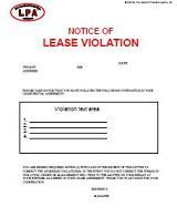 Buy Now This Lease Purchase Ebook Is Written For TenantBuyers