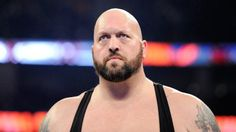 The Big Show Challenges Shaq To A Match At Wrestlemania  #BigShow #Shaq #WWE