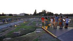 Antico Porto - Parco Archeologico di Classe - Fondazione Parco Archeologico di Classe RavennAntica