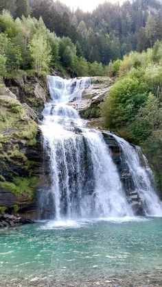 Piumogna waterfall Summer Photography, Travel Photography, Best Of Switzerland, Picnic Spot, Face Forward, Europe Destinations, Beautiful Hotels, Day Trip, Adventure Travel