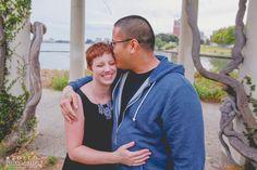 bay area engagement photographers