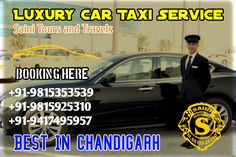 Saini tours and travels tips protect you hire taxi in easy way and quantity able brand taxi service like luxury car taxi service in Chandigarh contact now. Luxury Bus, Best Luxury Cars, Free Cars, Travel Companies, Chandigarh, Car Rental, Taxi, Family Travel, Card Games