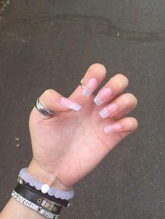 acrylic, lokai, and thumb ring image