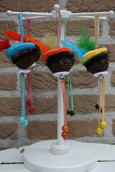 Super Ideas for embroidery patterns diy beginner Crochet Bear, Love Crochet, Crochet For Kids, Diy Crochet, Crochet Hooks, Towel Embroidery, Embroidery Flowers Pattern, Embroidery Hoop Art, Embroidery Letters