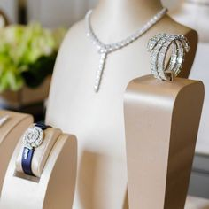Bulgari puts on a show as they sponsor Pebble Beach with diamond jewels and watches. Discover the show for vintage car lovers: http://www.thejewelleryeditor.com/jewellery/bulgari-puts-elegance-motion-pebble-beach/ #jewelry #fashion